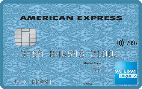 Amex Gift Card Uk - apply american express credit card uk infocard co