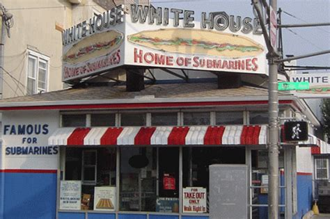white house subs atlantic city sub sandwiches burgers cheese steaks catering delivery atlantic city nj