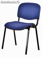sillas para aulas silla para aulas