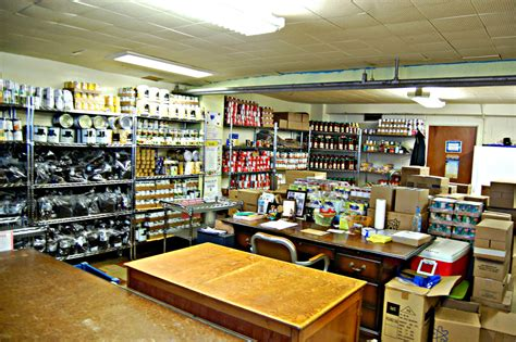 emergency food pantry kendall whittier inc