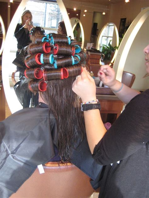 feminize bf in salon 162 best images about a day at the salon being feminized
