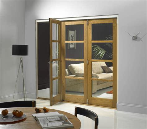 Bedroom Doors For Small Rooms Tremendous Partition For Room Design Featuring Wooden Door
