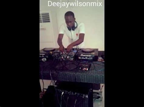 angolan house music deejaywilsonmix set house music 2016 by deejaywilsonmix luanda angola youtube