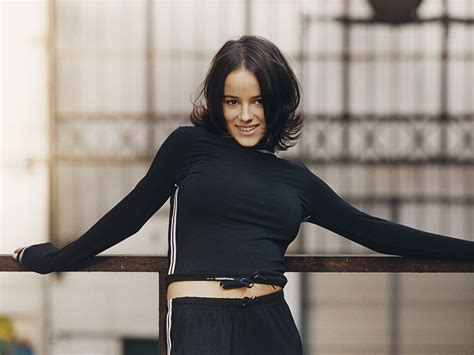 french singers 2015 alizee 3 wallpapers hd wallpapers id 1721