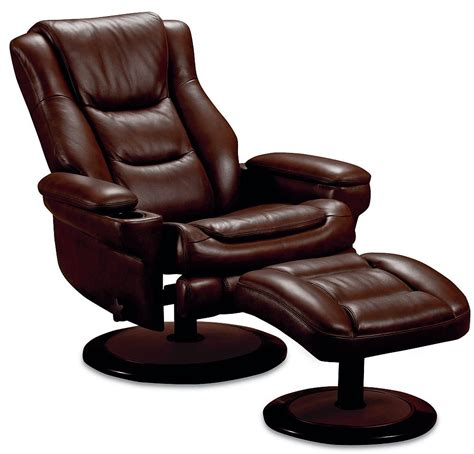Best Ergonomic Recliner Chairs by Image Gallery Ergonomic Recliners