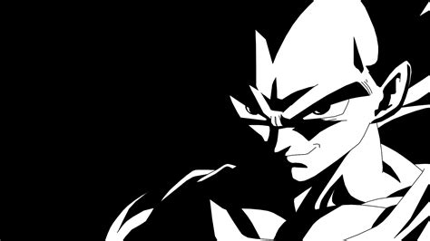 imagenes en blanco y negro de dragon ball dragon ball z full hd fondo de pantalla and fondo de