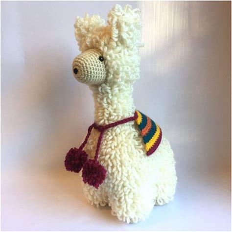 pattern magic english pdf free download 32 best miss crochet gourmet amigurumi patterns images