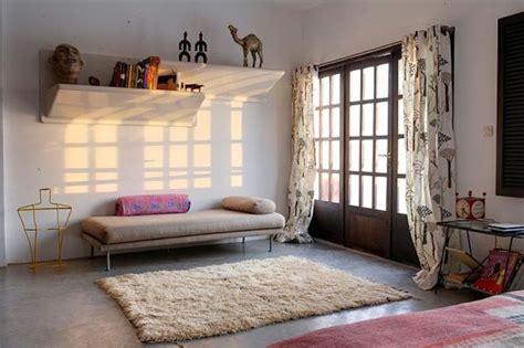 gardinen schlafzimmer design 5000387 gardinen schlafzimmer landhausstil 100