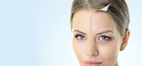Best Anti Aging by Surprising Anti Aging Products Witnessed By Of