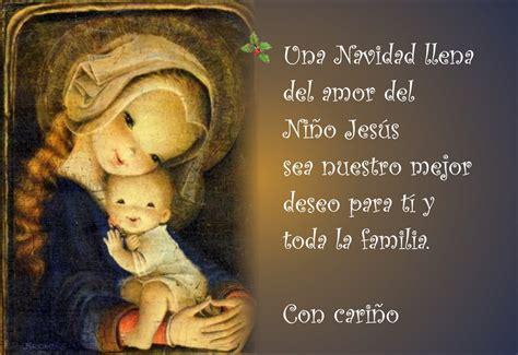 imagenes religiosas catolicas de navidad tarjetas y oraciones catolicas tarjeta para enfermos