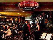 Horseshoe Casino Hammond Indiana Horseshoe Casino Buffet Indiana