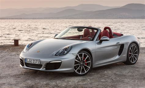 porsche truck 2013 cool car wallpapers porsche cars 2013