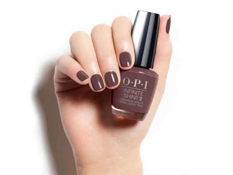 10 Prettiest Nail Polishes by 10 Best Light Pink Nail Polishes Rank Style Cpgds Consortium