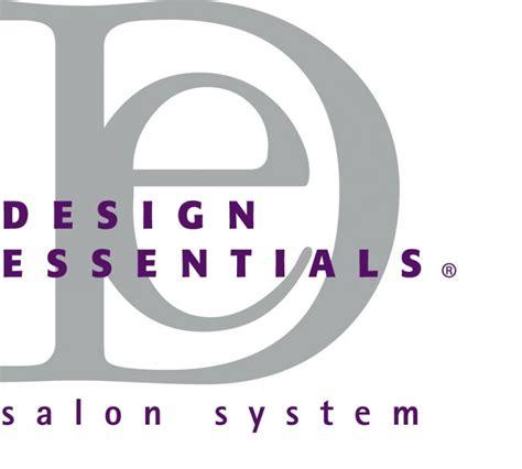 pattern making essentials design essentials