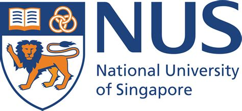 National Of Singapore Mba by Opinions On National Of Singapore