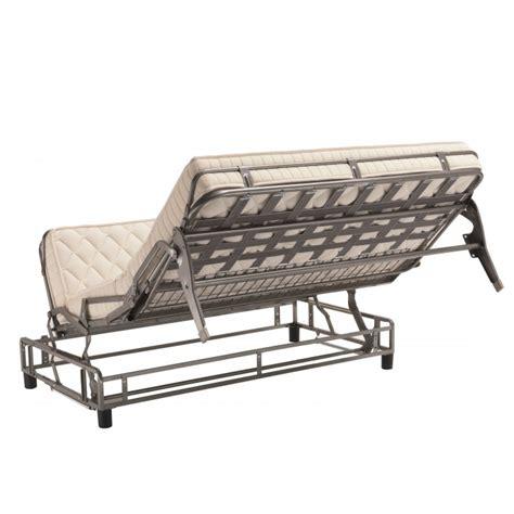 meccanismo per divano letto meccanismo per divano letto serie diciotto di lolet
