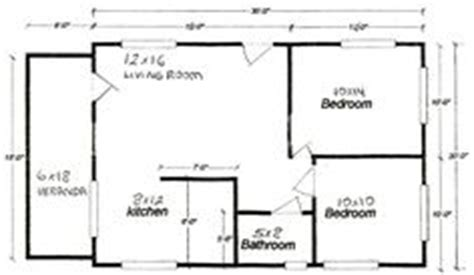 24x30 house plans guest house 30 x 22 floor plans bernard building center ranch 24x30 new house