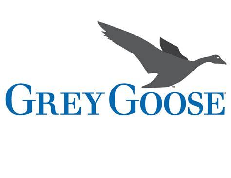 grey goose vodka pin grey goose logo on pinterest