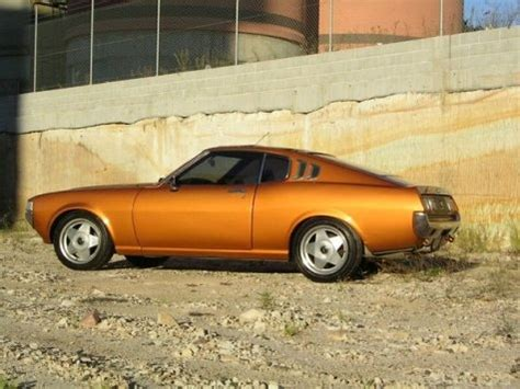 toyota car garage 92 best images about toyota celica ta22 on pinterest