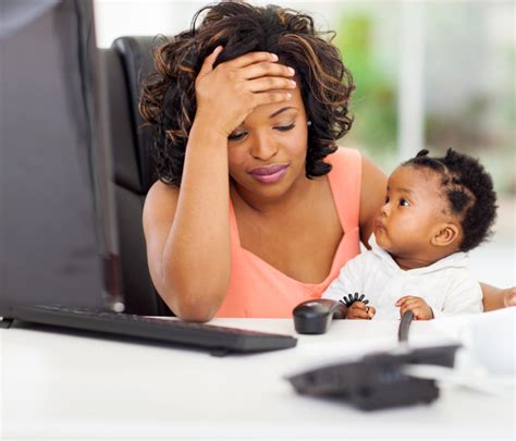 why real men avoid single mothers shawn james black wives connection 15 reasons why real men avoid single