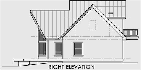A Frame House Plans With Loft a frame house plan master on the main loft 2 bedroom