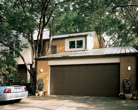 Overhead Garage Door Co Garage Door Repair Charleston Overhead Door Company Of Charleston