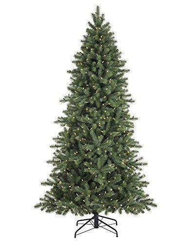 balsamhill woodland spruce flip tree 9ft balsam hill woodland spruce artificial tree artificial tree shop