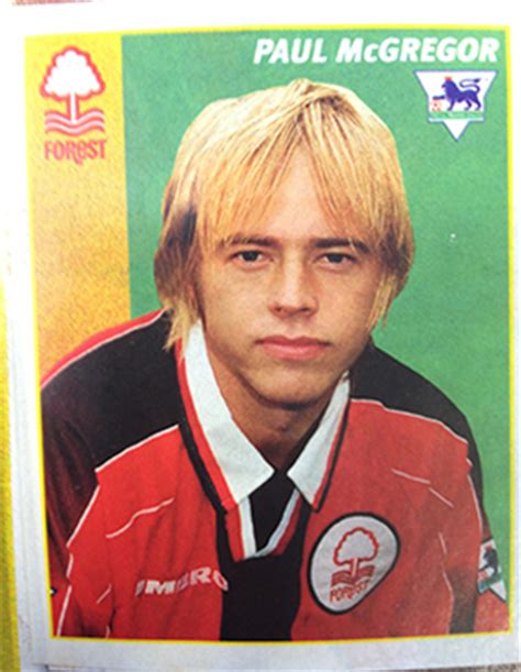 english premier league haircuts 15 extremely questionable haircuts from the 1997 premier