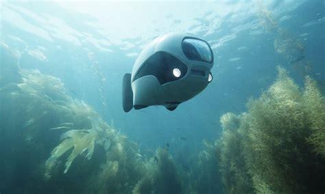 Drone Underwater biki quot bionic wireless underwater fish drone quot