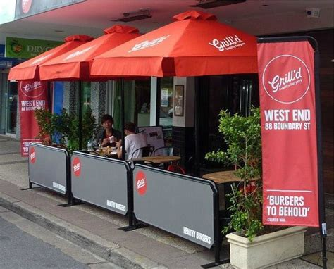 cheap haircuts west end brisbane lived in west end most of my life love it review of