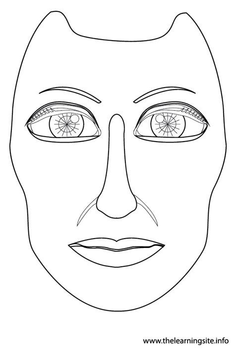 boy body coloring page adult beauty body outline coloring page images dashah
