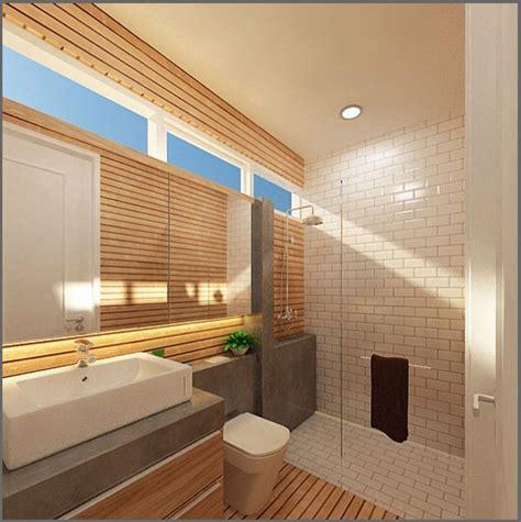 desain gambar wc sekolah tips desain interior butik minimalis sederhana jasa