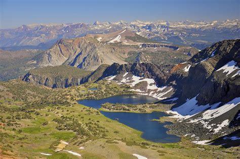 ansel wilderness file alger lakes ansel wilderness jpg wikimedia