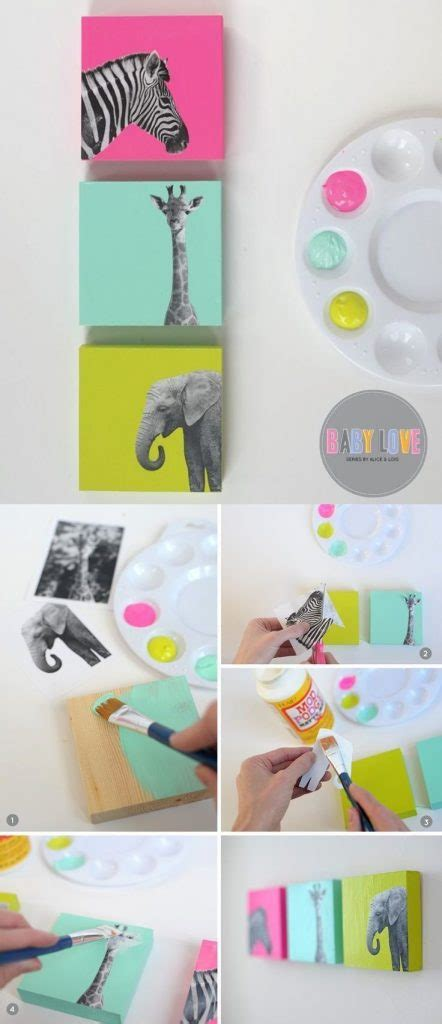 crafty things to make for your bedroom bedroom 98 outstanding creative things to make for your