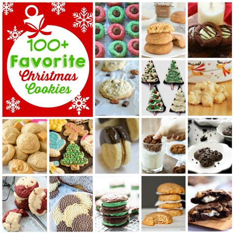 favorite christmas cookies 28 images simply made