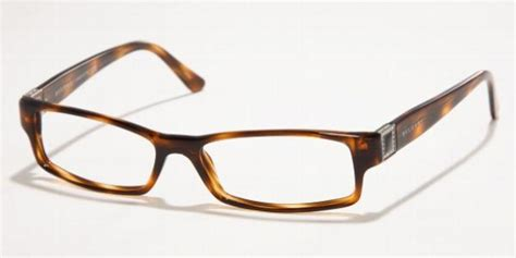 Bvlgari 4001b Black bvlgari 4001b eyeglasses
