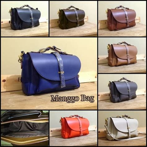 Tas Wanita Original Bandung Ra 046 6 tips mencari supplier tas fashion harga grosir