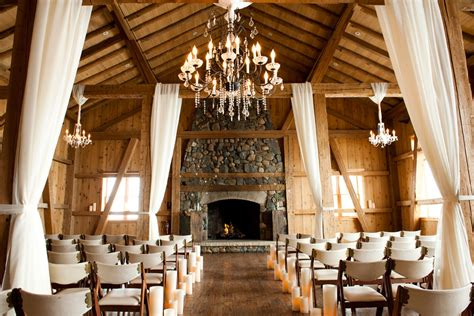 Wedding Venues With Fireplaces by Our 1 Favorite Venue In Colorado Elite Entertainment