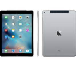 Cheap Small Kitchen Appliances - buy apple 12 9 quot ipad pro 32 gb space grey free delivery currys