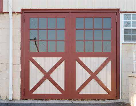 Exterior Interior Sliding Barn Doors For Sale Sliding Sliding Interior Barn Doors For Sale