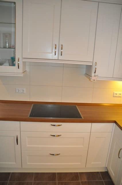 abzugshaube für kochinsel wohnzimmer wandfliesen raum und m 246 beldesign inspiration