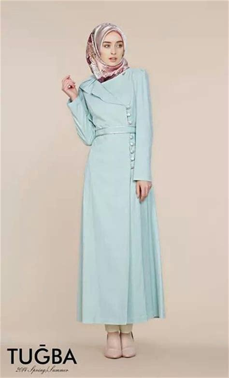 Lavani Hijabs Turkish Lv1 1 53 best images about hijaab and abaya on modest fashion beautiful and