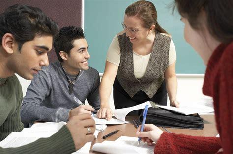 for teachers gazette 187 four common ways to manage behavior