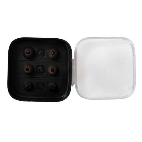 Xiaomi Mi Piston Classic Earphone Oem Black 1 xiaomi mi piston huosai earphone oem black jakartanotebook