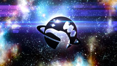 hitchhikers guide   galaxy hd wallpapers background images wallpaper abyss