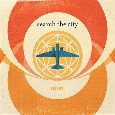 Search By City On Search The City Flight Has It Leaked