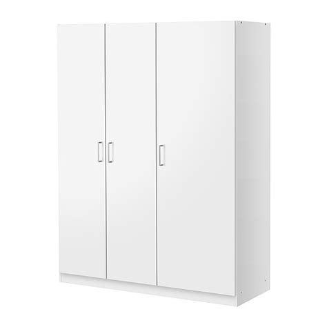 kleiderschrank ikea dombas think make do learn ikea dombas transformation