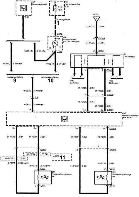 Электрическая схема пуска асинхронного двигателя с короткозамкнутым ротором