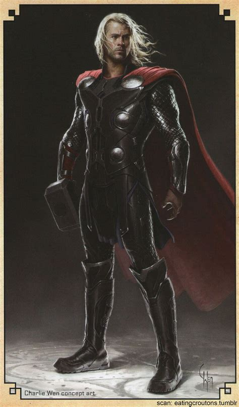 movie quality thor costume 9 best thor dark world costume research images on