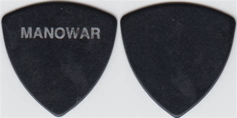 My Picks by My Collection Manowar